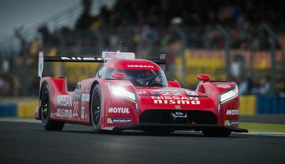 24h-Le-Mans-2015-Test-Nissan-GT-R-LM-Nismo-Nr-22