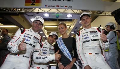 24h-Le-Mans-2016-Qualifying-Poleposition-Porsche-Team-Romain-Dumas-Neel-Jani-Marc-Lieb