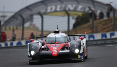 24h-Le-Mans-2016-Testfahrten-Toyota-Gazoo-Racing