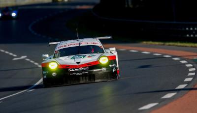 24h-Le-Mans-2017-Qualifying-1-Porsche-911-RSR-Nr.92-Porsche-GT-Team-Michael-Christensen-Kevin-Estre-Dirk-Werner