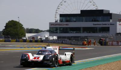 24h-Le-Mans-2017-Qualifying-1-Porsche-919-Hybrid-Nr.1