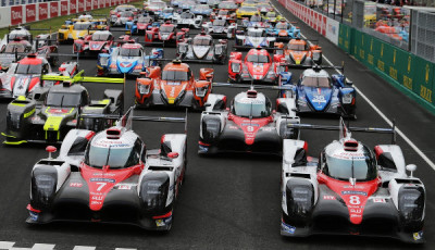 24h-Le-Mans-2017-Toyota-Gazoo-Racing-Preview
