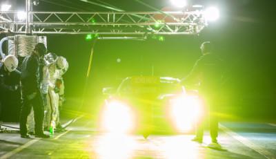 24h-Le-Mans-2018-Preview-Lichttechnologie-BMW-M8-GTE-1