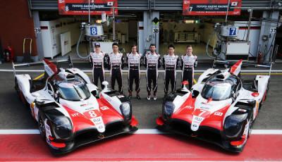 24h-Le-Mans-2018-Preview-Toyota-Gazoo-Racing-bereit-fuer-Klassiker