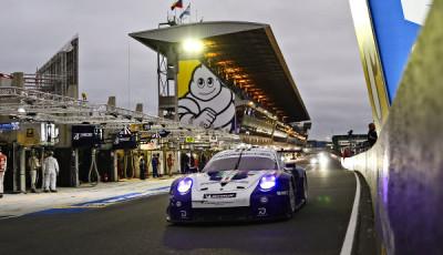 24h-Le-Mans-2018-Qualifying-Pole-fuer-Porsche-911-RSR-Nr.91