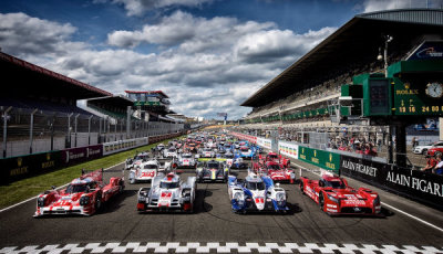 24h-Le-Mans-all-cars-michelinalley