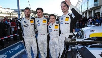 24h-Nürburgring-2015-Qualifikationsrennen-Schubert-BMW-Z4-Baumann-Klingmann-Hürtgen-Tomczyk