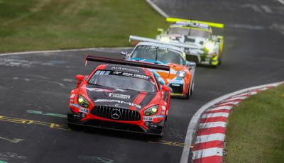24h Nürburgring 2019_Liveticker