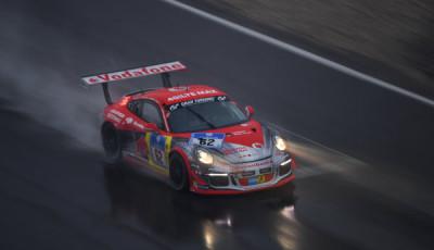 24h-Nuerburgring-2016-GetSpeed-Vodafone-Porsche-911-GT3-Cup