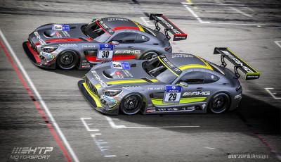 24h-Nuerburgring-2016-HTP-Motorsport-Mercedes-AMG-GT3