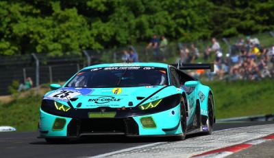 24h-Nuerburgring-2016-Konrad-Lamborghini-Huracan-GT3