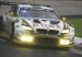 24h-Nuerburgring-2016-Rowe-Racing-BMW-M6-GT3-Platz-5
