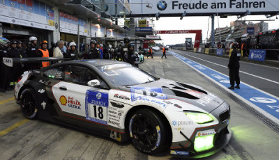 24h-Nuerburgring-2016-Schubert-BMW-M6-GT3-Top30-Qualifying