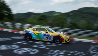 24h-Nuerburgring-2016-Toyota-GT86-Cup