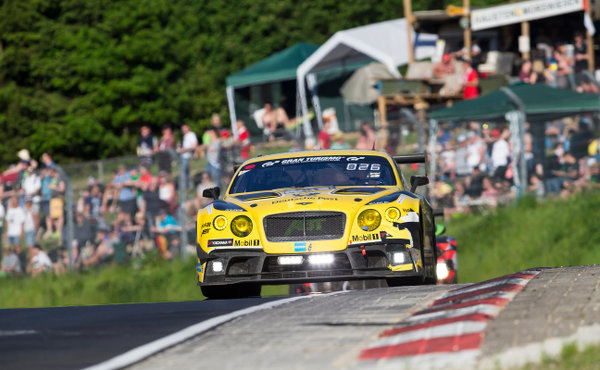24h-Nuerburgring-2017-Bentley-Continental-GT3-Nr.37-Christopher-Brueck