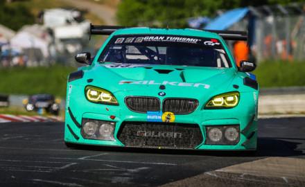 24h-Nuerburgring-2017-Falken-Tyre-BMW-M6-GT3-Nr.33