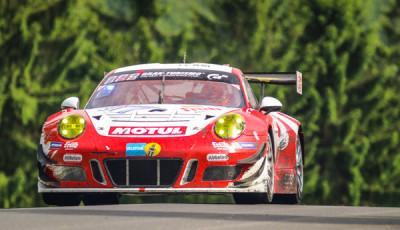24h-Nuerburgring-2017-Frikadelli-Racing-Porsche-911-GT3-R-Nr.31