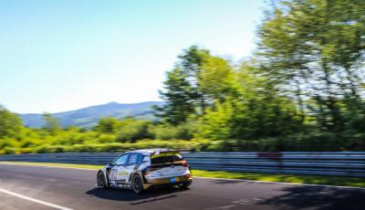 24h-Nuerburgring-2017-Golf-GTI-TCR-Benjamin-Leuchter