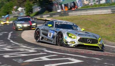 24h-Nuerburgring-2017-HTP-Motorsport-Mercedes-AMG-GT3-Nr.50-Maxi-Buhk