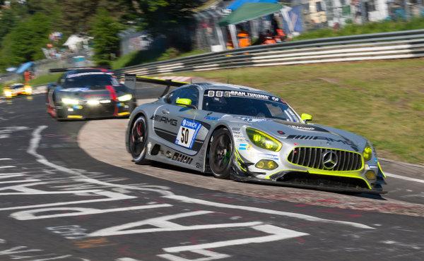 24h-Nuerburgring-2017-HTP-Motorsport-Mercedes-AMG-GT3-Nr.50-Maxi-Buhk.jpg