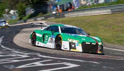 24h-Nuerburgring-2017-Land-Motorsport-Audi-R8-LMS-Nr.29-Kelvin-van-der-Linde.jpg