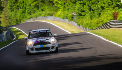 24h-Nuerburgring-2017-Nexen-Tire-Mini