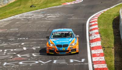 24h-Nuerburgring-2017-Pixum-Motorsport-BMW-M235i-Nr.240