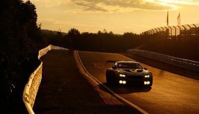 24h-Nuerburgring-2017-Preview-BMW-M6-GT3-Fahreraufgebot