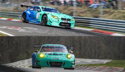 24h-Nuerburgring-2017-Preview-Falken-Motorsports-mit-zwei-Marken-am-Start