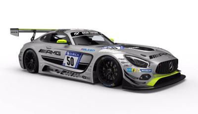 24h-Nuerburgring-2017-Preview-HTP-Motorsport-Mercedes-AMG-GT3-Nr.50
