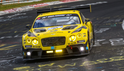 24h-Nuerburgring-2017-Quali-Race-Bentley-Continental-GT3-Nr37