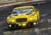 24h-Nuerburgring-2017-Quali-Race-Bentley-Continental-GT3-Nr37