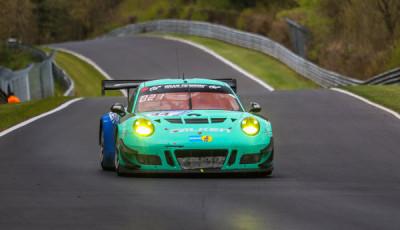24h-Nuerburgring-2017-Quali-Race-Falken-Motorsport-Porsche-911-GT3-R