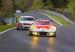 24h-Nuerburgring-2017-Quali-Race-Frikadelli-Racing-Porsche-911-GT3-R