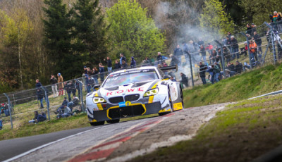 24h-Nuerburgring-2017-Quali-Race-Rowe-Racing-BMW-M6-GT3
