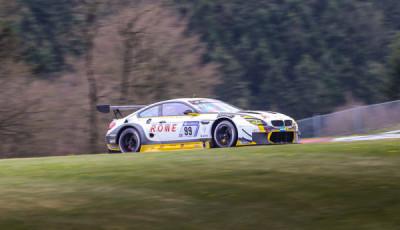 24h-Nuerburgring-2017-Quali-Race-Rowe-Racing-BMW-M6-GT3-Nr99