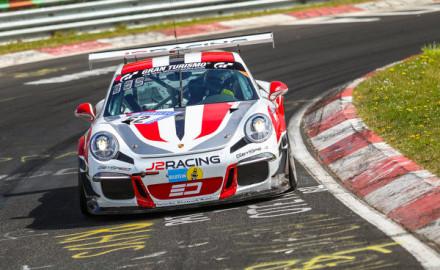 24h-Nuerburgring-2017-Qualifikationsrennen-GetSpeed-Porsche-911-Cup-Nr.62