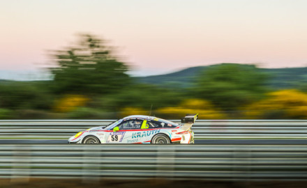 24h-Nuerburgring-2017-Qualifying-Manthey-Racing-Porsche-911-GT3-R-Nr.59