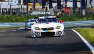 24h-Nuerburgring-2017-Qualifying-Top-10-Schnitzer-BMW-M6-GT3-Nr.43