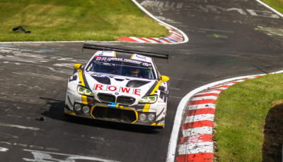 24h-Nuerburgring-2017-Rowe-Racing-BMW-M6-GT3-Nr.98