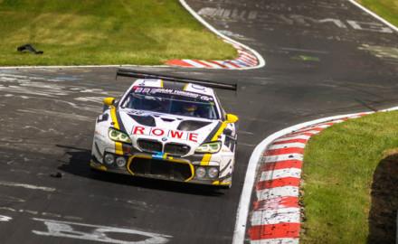 24h-Nuerburgring-2017-Rowe-Racing-BMW-M6-GT3-Nr.98