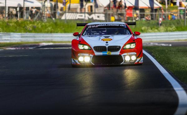 24h-Nuerburgring-2017-Schnitzer-Motorsport-BMW-M6-GT3-Nr.42