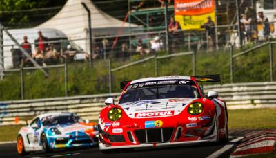 24h-Nuerburgring-2017-Sechs-Klassensiege-fuer-Porsche-Fahrzeuge