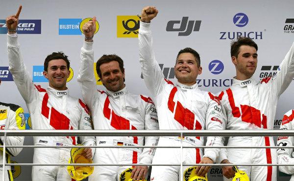 24h-Nuerburgring-2017-Siegerpodest-De-Phillippi-Winkelhock-Mies-van-der-Linde.jpg