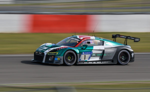 24h-Nuerburgring-2018-Land-Motorsport-Audi-R8-LMS-Nr.1
