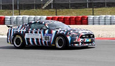 24h-Nuerburgring-2018-Preview-OVR-Racing-Ford-Musting-GT-Nr.109