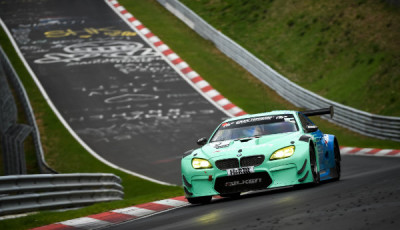 24h-Nuerburgring-2019-Preview-Falken-Motorsport-BMW-M6-GT3
