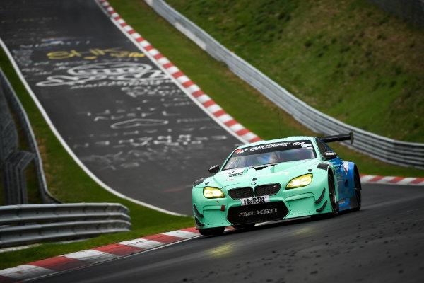 24h-Nuerburgring-2019-Preview-Falken-Motorsport-BMW-M6-GT3
