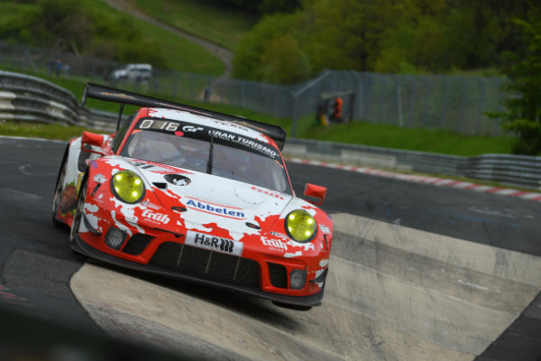 24h-Nuerburgring-2019-Preview-Frikadelli-Racing-Porsche-911-GT3-R