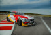 24h-Nuerburgring-2019-Preview-Schubert-Motorsport-M2-Competition-Christopher-Brueck